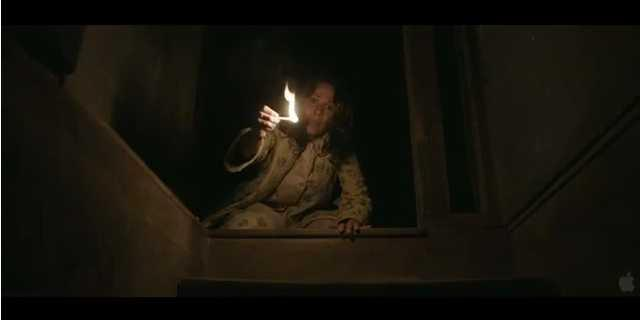 o06400320the_conjuring_trailer.jpg