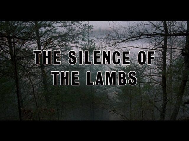 silence-of-the-lambs-title-screenshot.jpg