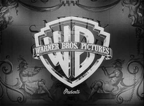 warner-bros-presents-logo.jpg