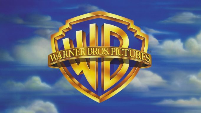 warner_bros_logo-e1557423812288.jpg