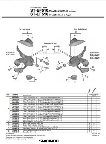 STEF510.jpg
