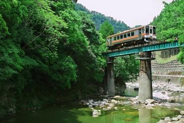 3N5A9057 鉄橋