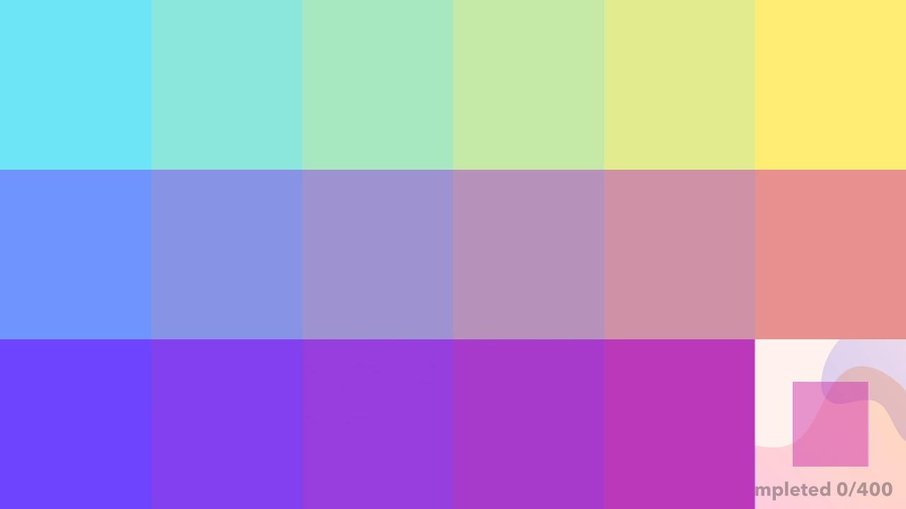 20200408ge(4).jpg