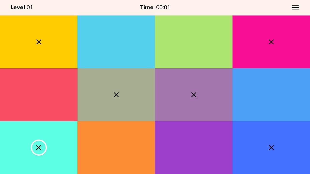 20200408ge(5).jpg