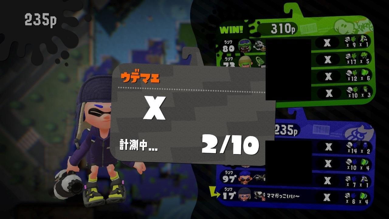 20201026hokokeisoku (3)