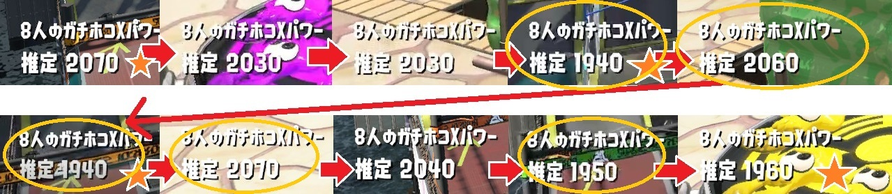 20201026hokokeisokuxp (11)