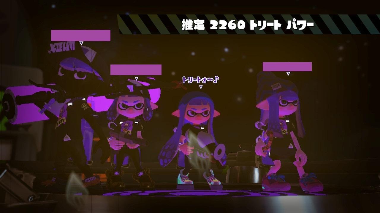 20201102hwfes (3)