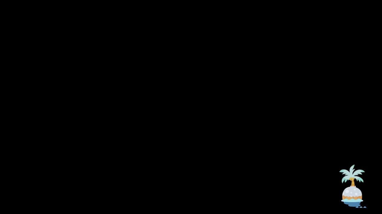 20201211atmr (19)