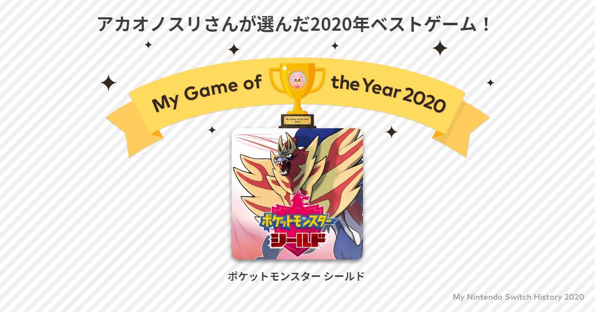 20210115 (3)