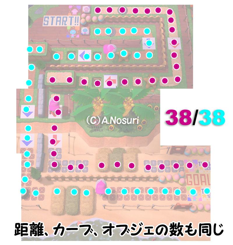 mapEXzxrwGUwAI2ig8.jpg