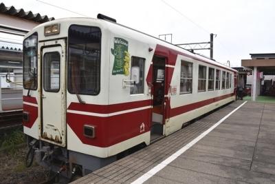 AN8800形