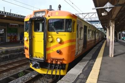 しなの鉄道S9編成