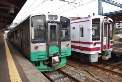 ET127系電車