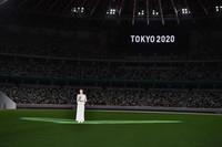 20200723at75S_t.jpg