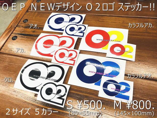 20-11-0130_20210223151754d3a.jpg