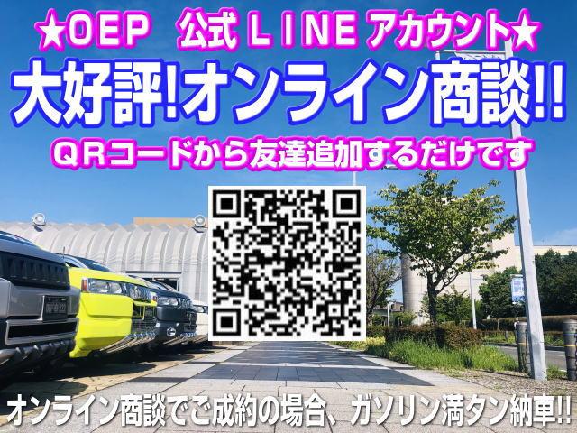 20-8-0070_202012011721335d8.jpg