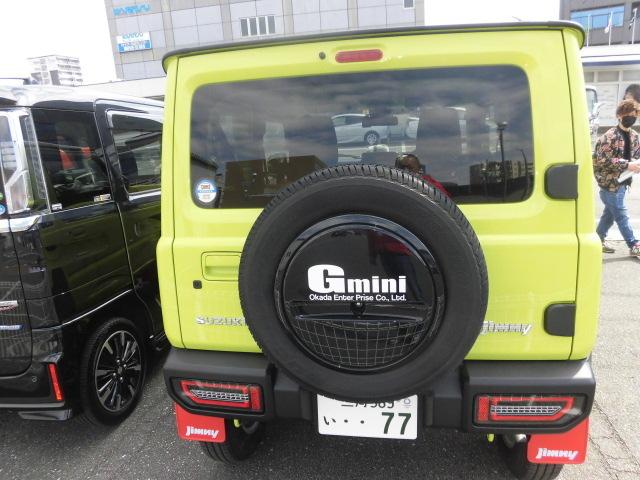 CIMG0668.jpg