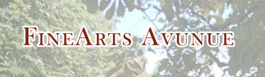 FineArts Avenue