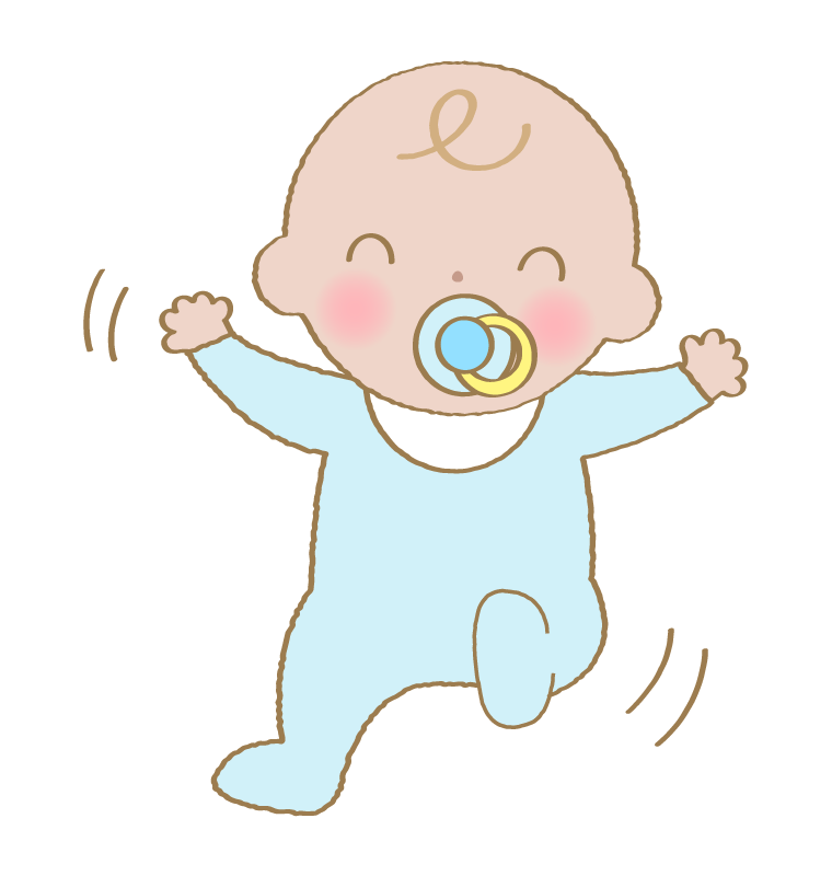baby_smile_4984.png