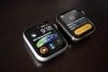 Apple Watch 6 11