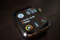 Apple Watch 6 21