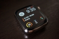 Apple Watch 6 22
