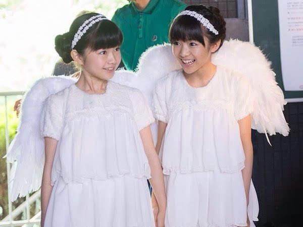 天使YUIMOA_1