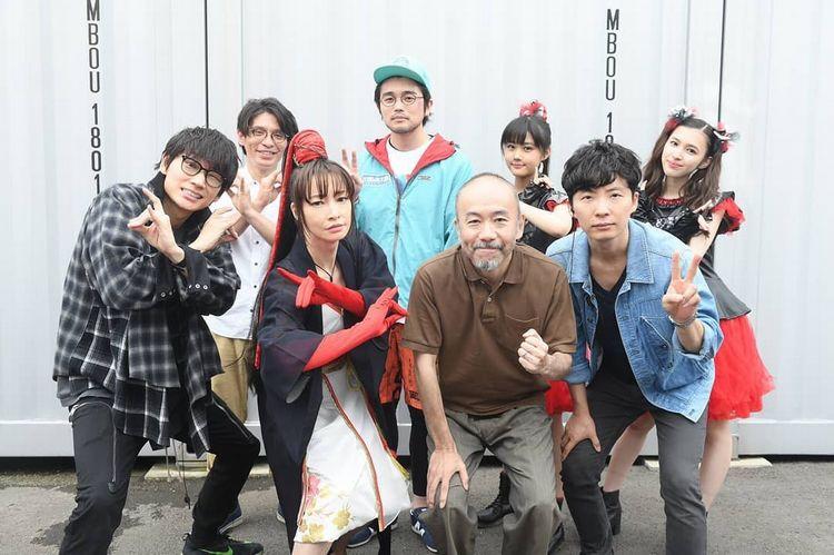 1_MIU404俳優