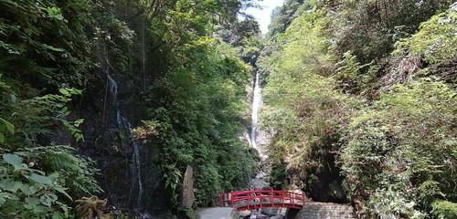 洒水の滝_4