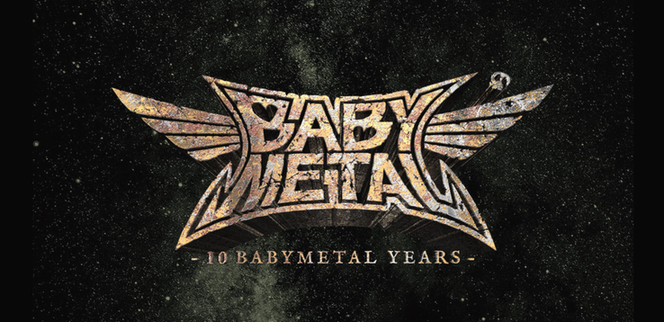 BABYMETAL Official Site - プロファイル 1