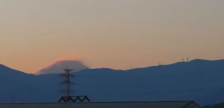 IMG_20201230_富士山