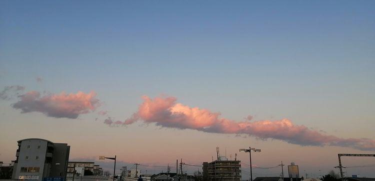 IMG_20201230_夕焼雲