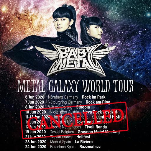 2020_EU_tour_canceld.jpg