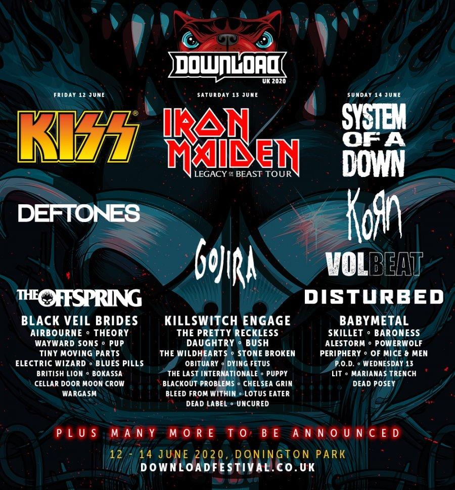 2020_download_festival.jpg