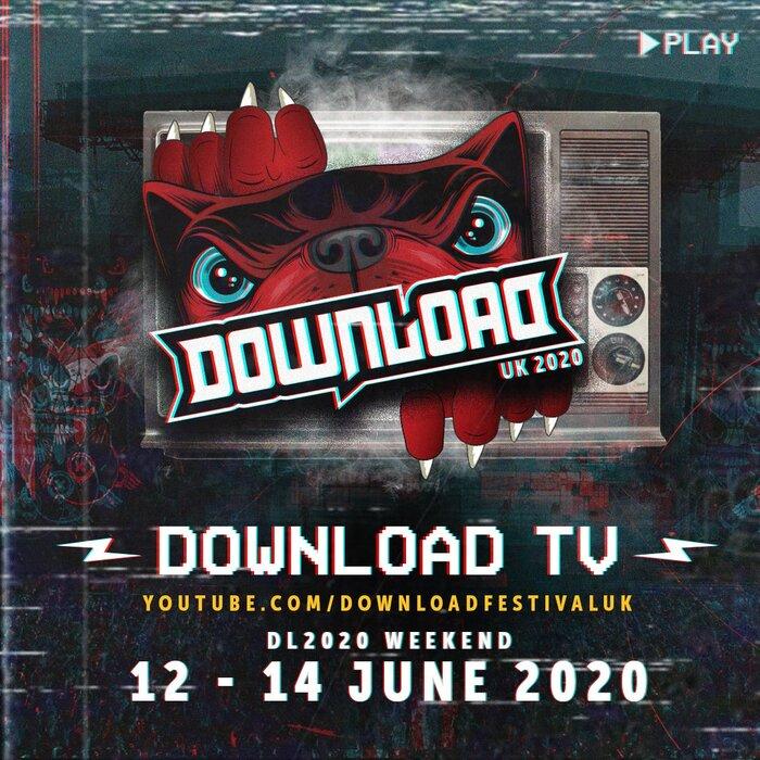 2020_download_tv.jpg
