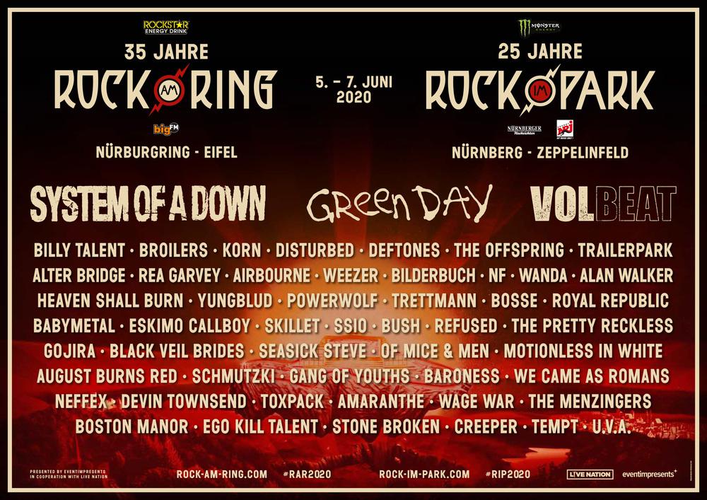 2020_rock_am_ring__rock_im_park_2020_line_up.jpg