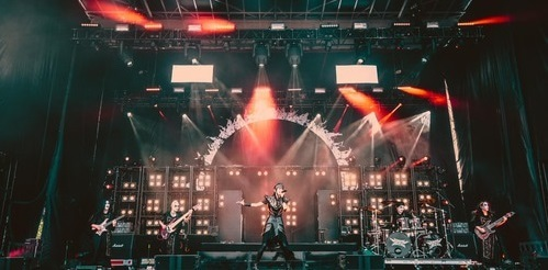 Rock On The Range 2018_4