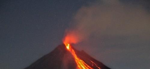 富士山_噴火_5