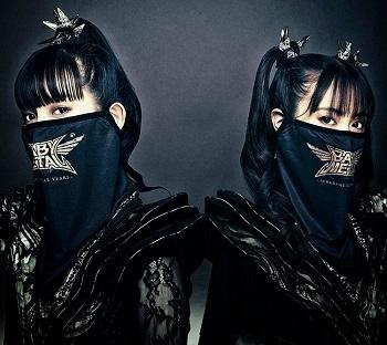 コロナ_mask