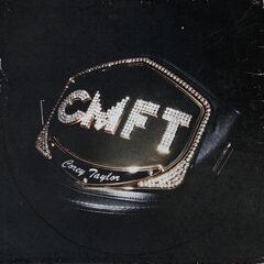ALBUM_CMFT.jpg