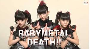 BABYMETAL_DEATH_3.jpg