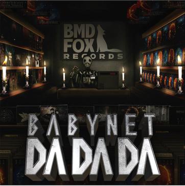 BABYNTE_DADADA.png