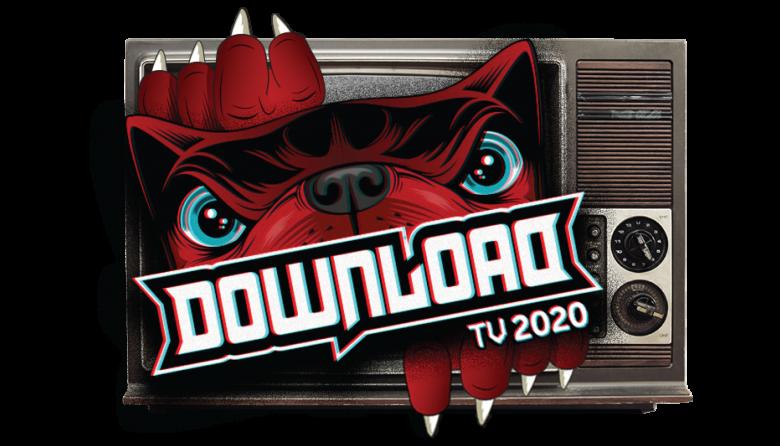 DL20_DLTV_Logo-780x446.png