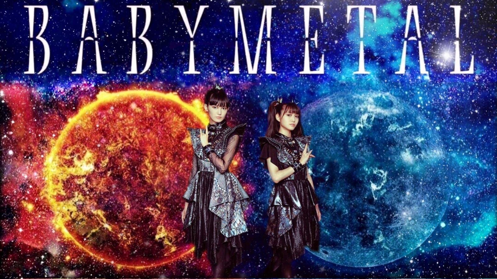 babymetal-metal-galaxy.jpg