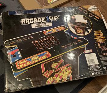 arcade2001.jpg