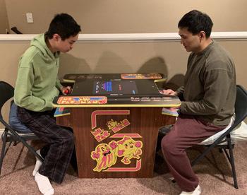 arcade2003.jpg