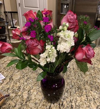 bouquet01052021.jpg