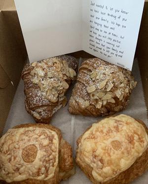 bread01082021.jpg