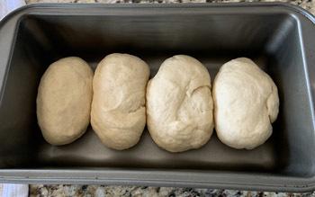 bread07012006.jpg