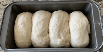 bread07012007.jpg